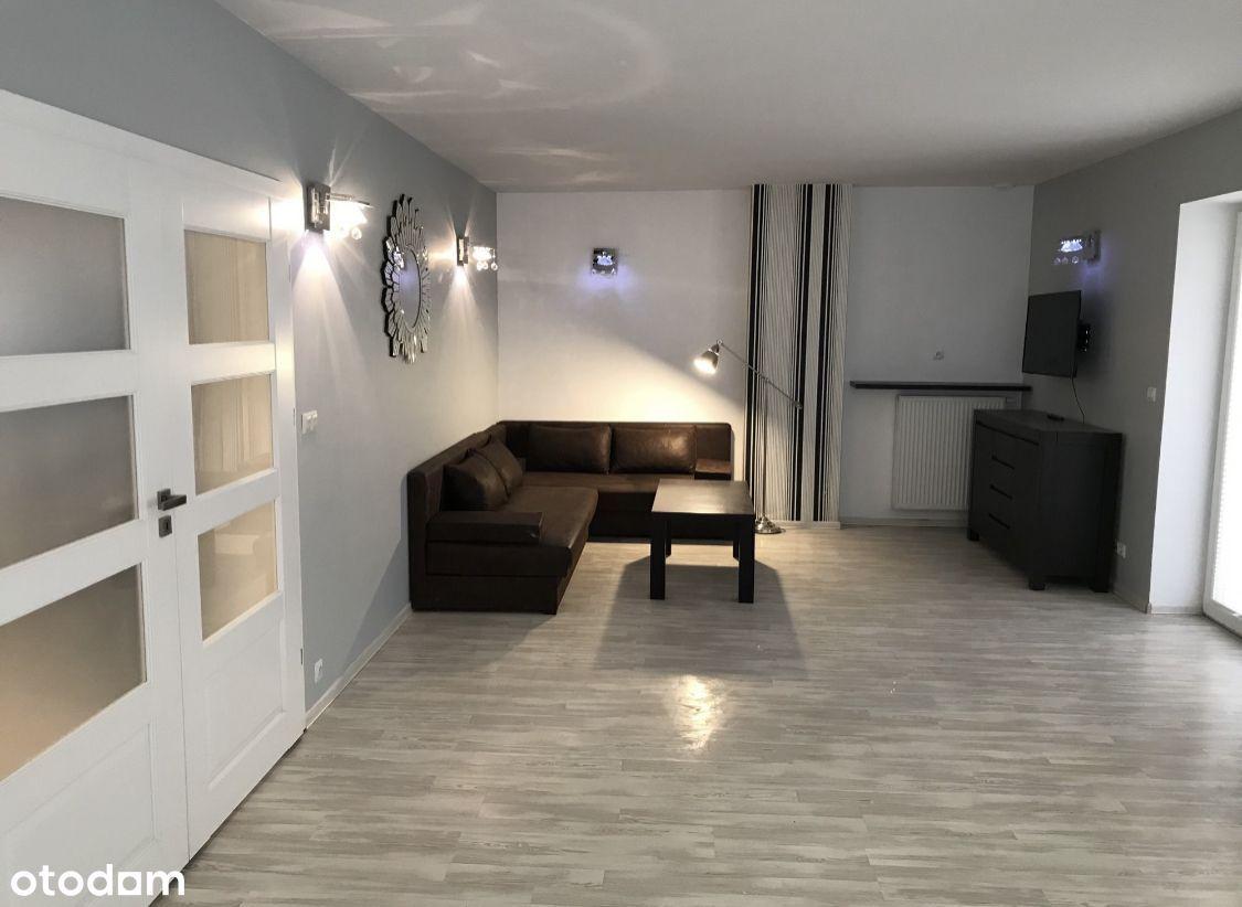Dom 100 m2 wynajem