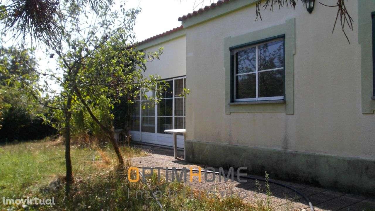 Quintas e herdades para comprar, Caria, Belmonte, Castelo Branco - Foto 11