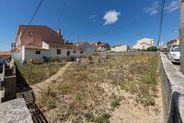 Terreno para comprar, Casal de Cambra, Sintra, Lisboa - Foto 3