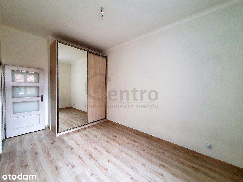Mieszkanie, 67 m², Dzierżoniów