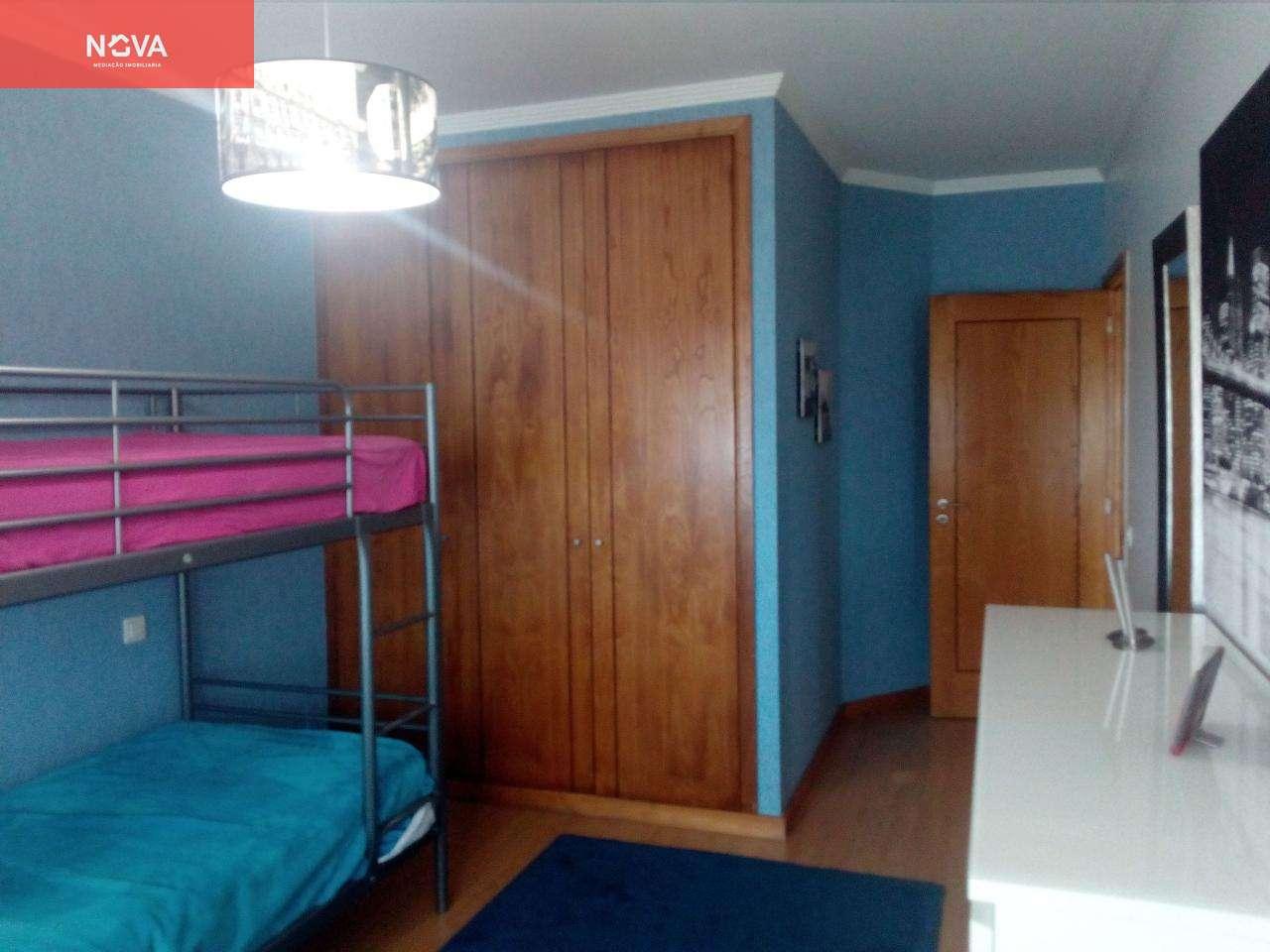 Apartamento para comprar, Bougado (São Martinho e Santiago), Porto - Foto 16