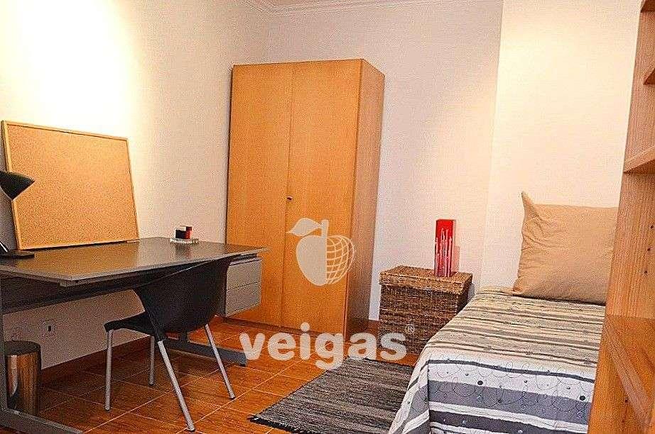 Apartamento para comprar, Arroios, Lisboa - Foto 8
