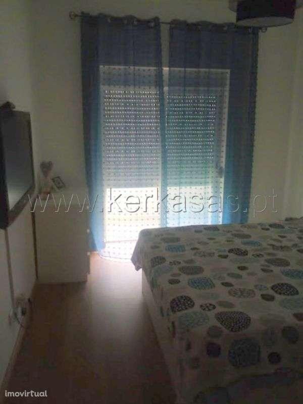 Apartamento para comprar, Laranjeiro e Feijó, Almada, Setúbal - Foto 6