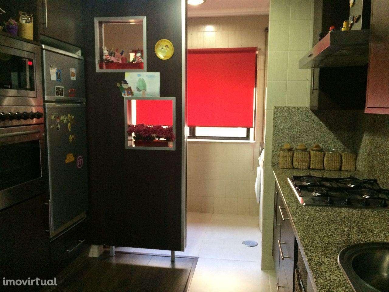 Apartamento para comprar, Vila Verde e Barbudo, Braga - Foto 11