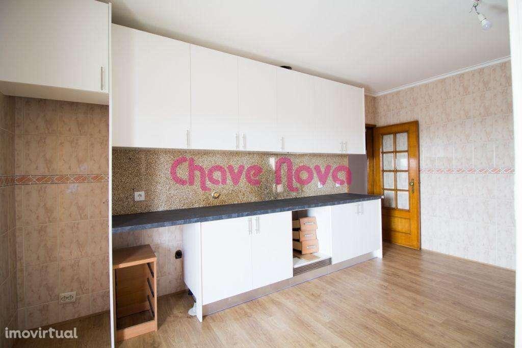Apartamento para comprar, Mozelos, Santa Maria da Feira, Aveiro - Foto 2