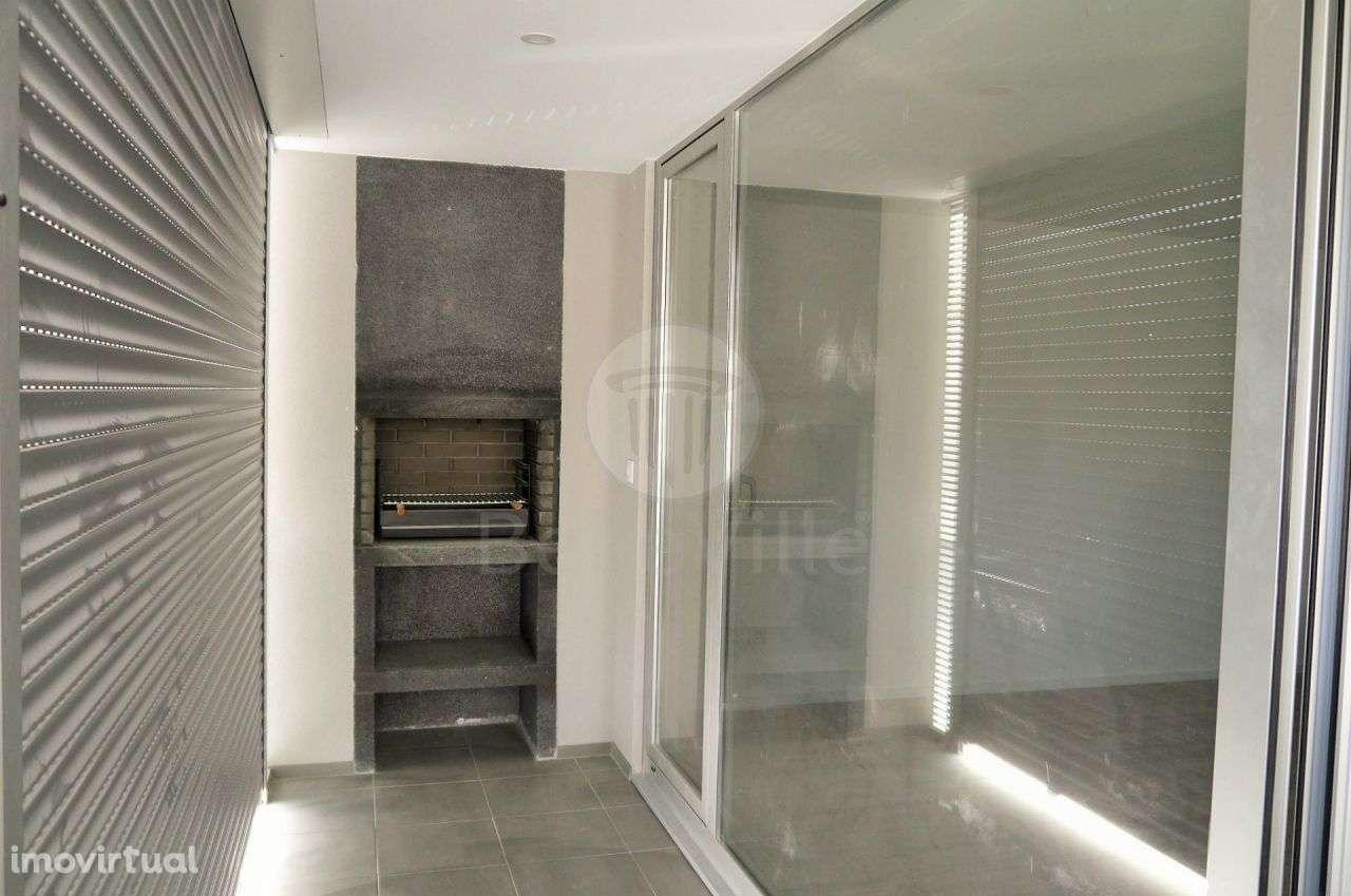 Apartamento para comprar, Ferreiros e Gondizalves, Braga - Foto 24