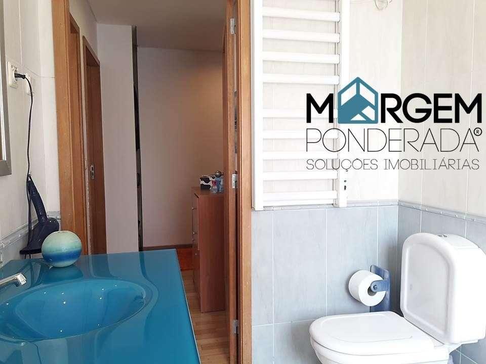 Apartamento para comprar, Gavião, Vila Nova de Famalicão, Braga - Foto 9