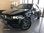 Mercedes-Benz GLE 350 - 9