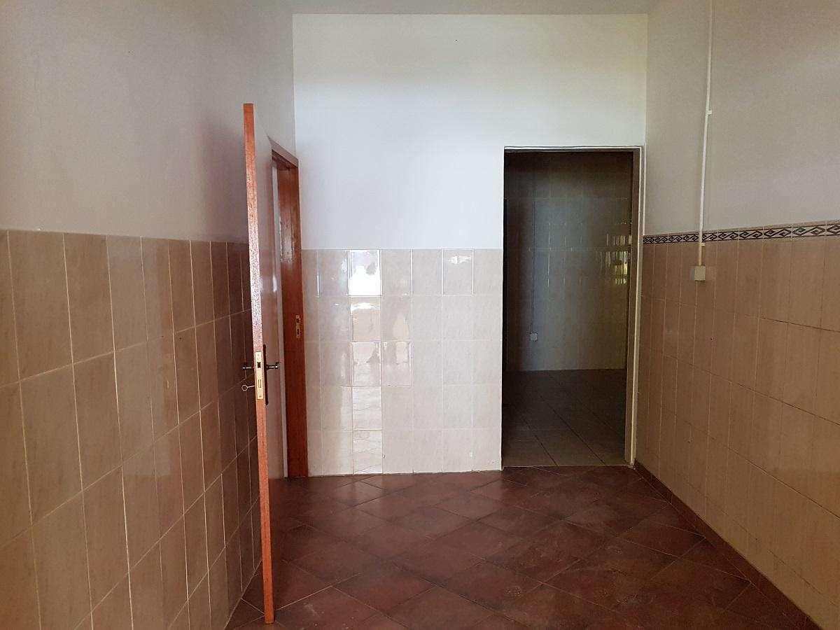 Loja para arrendar, Santa Marinha e São Pedro da Afurada, Porto - Foto 6