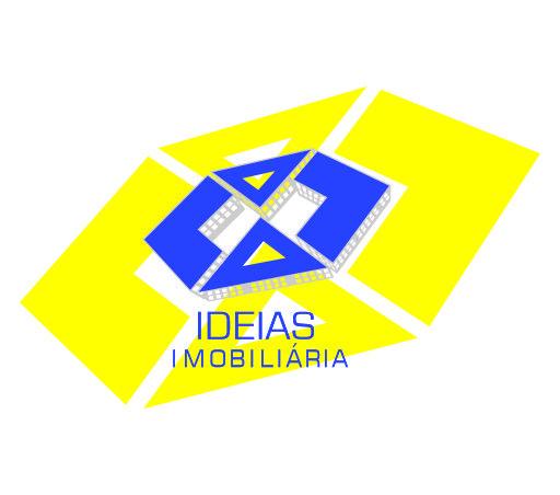 IDEIAS - IMOBILIÁRIA, UNIP, LDA