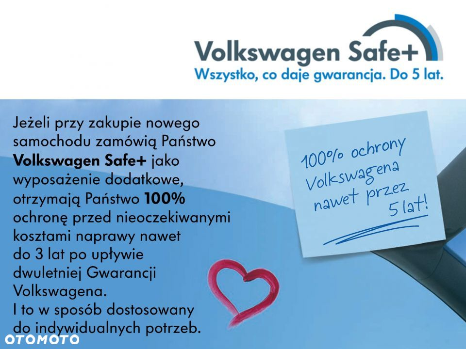 Volkswagen up! Move Up 65KM, Koło zapas, Led, Lane Assist, Navi, Klima, Kredyt 50/50 - 15