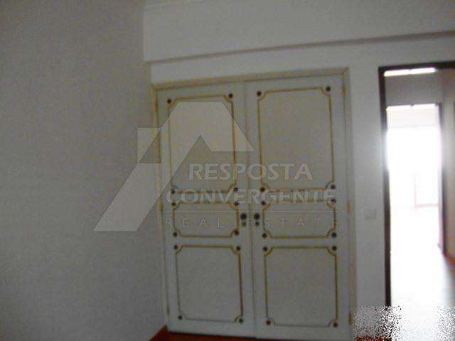 Apartamento para arrendar, Venteira, Lisboa - Foto 10