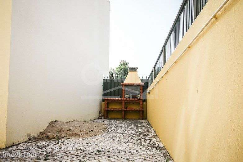 Apartamento para comprar, Alcabideche, Cascais, Lisboa - Foto 16
