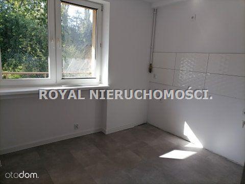Mieszkanie, 50 m², Zabrze