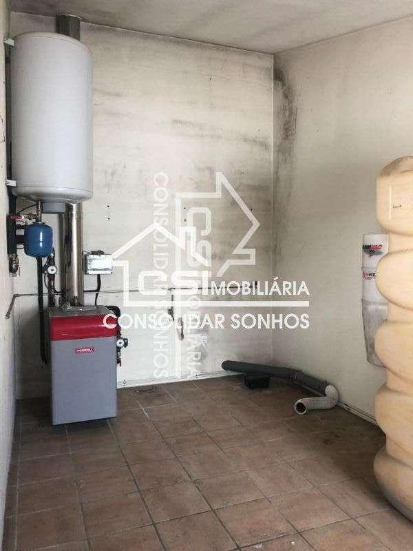 Moradia para comprar, São Bernardo, Aveiro - Foto 15