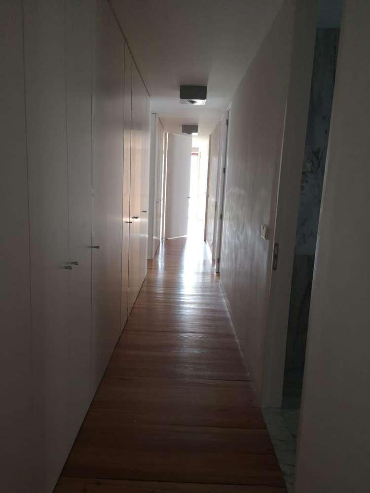 Apartamento para comprar, Parque das Nações, Lisboa - Foto 9