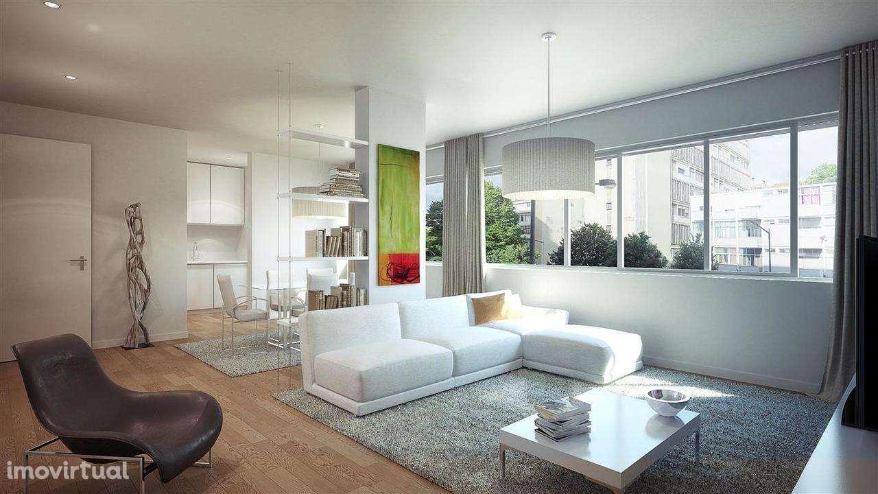 Apartamento para comprar, Estrela, Lisboa - Foto 1