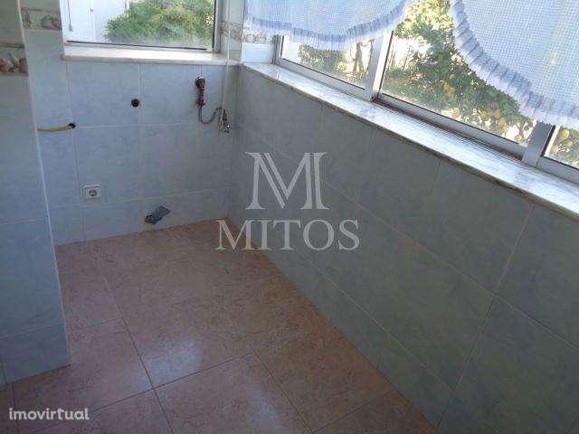 Apartamento para comprar, Areosa, Viana do Castelo - Foto 7