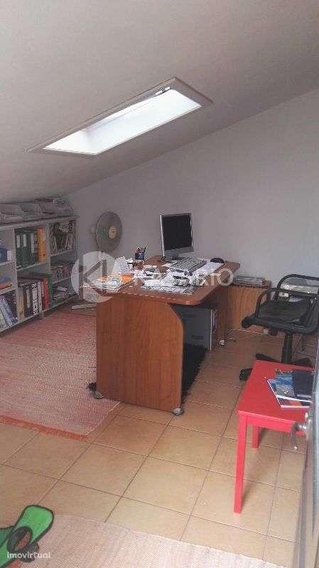 Apartamento para comprar, Oiã, Aveiro - Foto 15