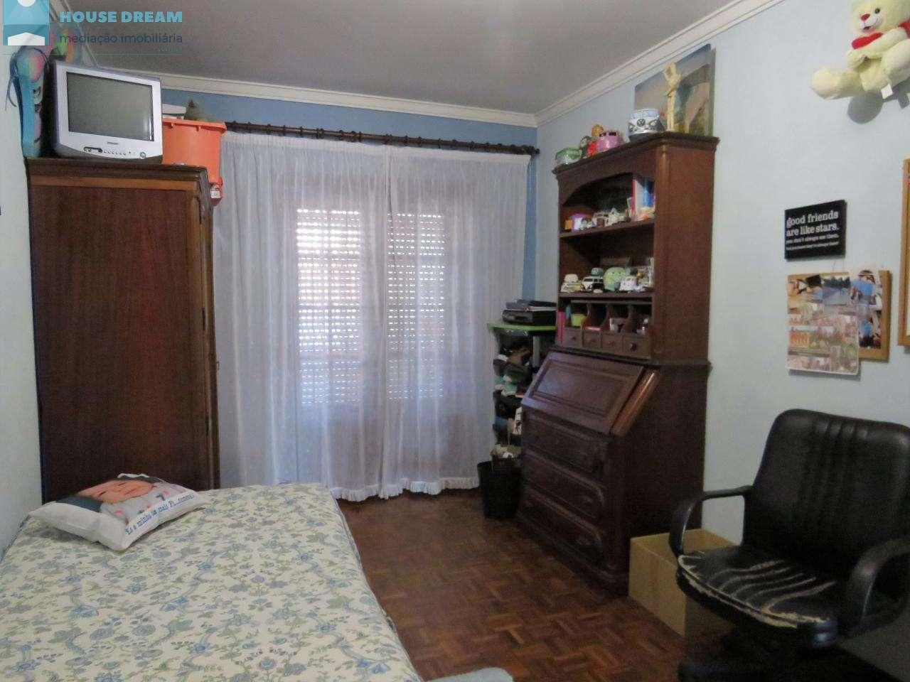 Apartamento para comprar, Santo Isidoro, Lisboa - Foto 10