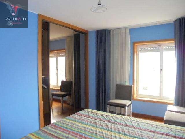 Apartamento para comprar, São Mamede de Infesta e Senhora da Hora, Porto - Foto 10
