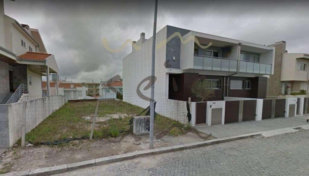 Terreno para comprar, Cidade da Maia, Maia, Porto - Foto 2