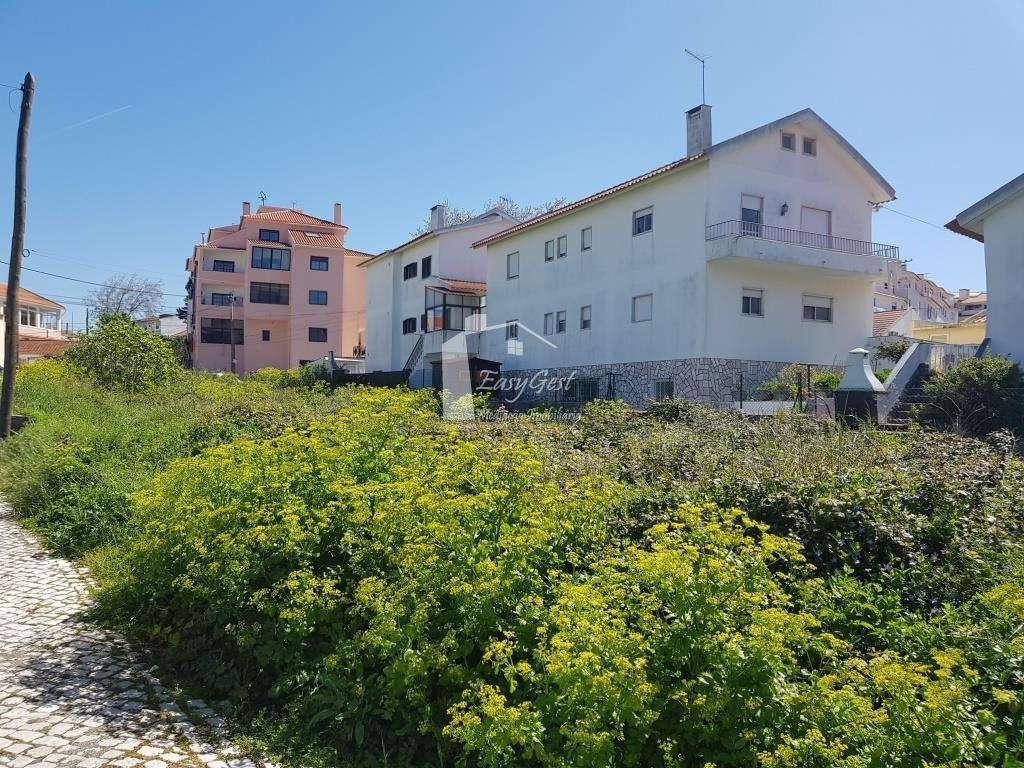 Terreno para comprar, Sintra (Santa Maria e São Miguel, São Martinho e São Pedro de Penaferrim), Lisboa - Foto 6