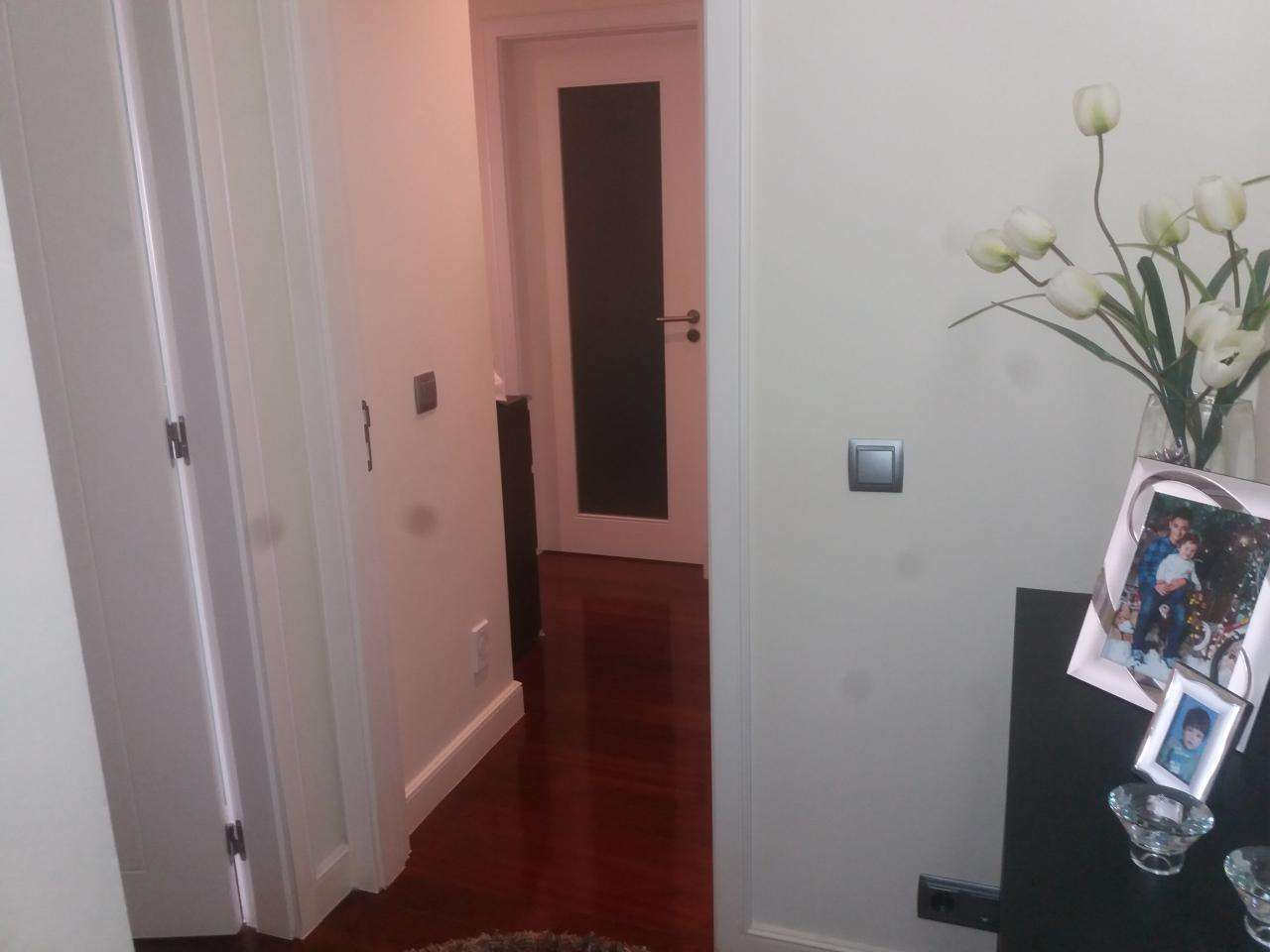 Apartamento para comprar, Mina de Água, Amadora, Lisboa - Foto 23