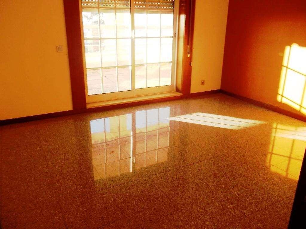Apartamento para comprar, Mirandela - Foto 24