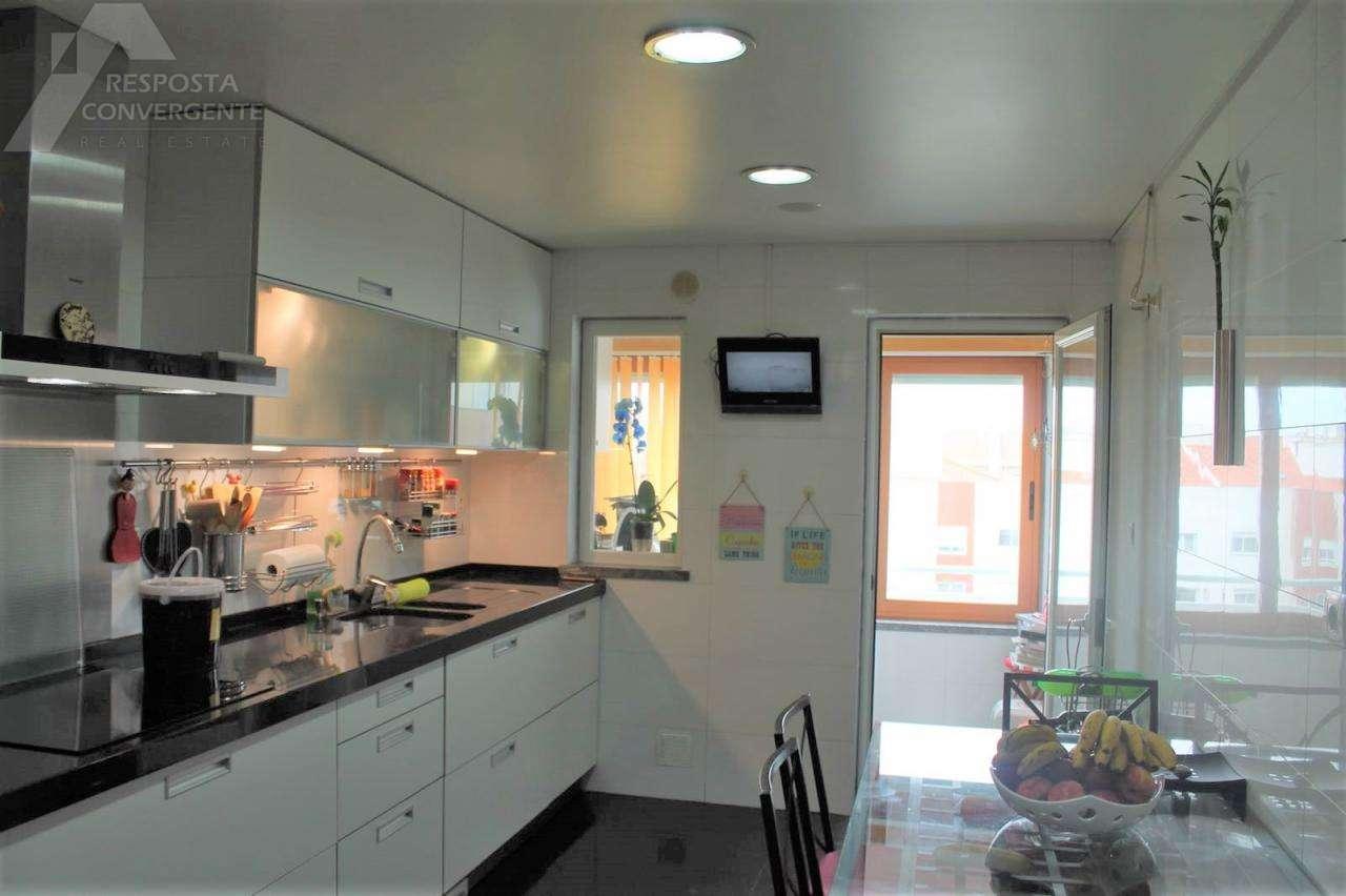 Apartamento para comprar, São Domingos de Rana, Lisboa - Foto 20