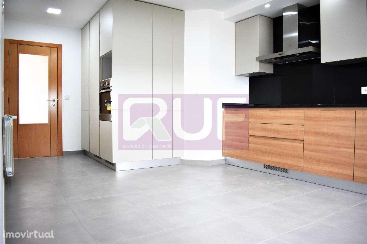 Apartamento para comprar, Vila Nova da Barquinha - Foto 2