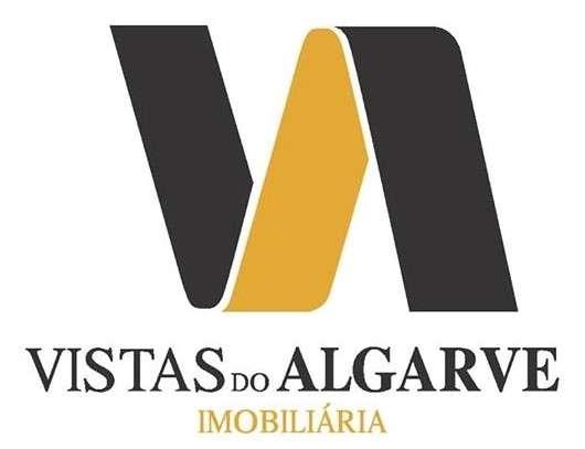 Agência Imobiliária: Vistas do Algarve Lda