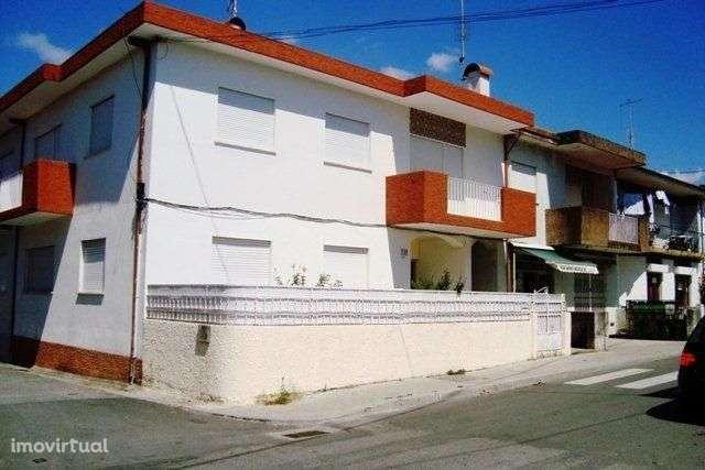 Moradia para comprar, Darque, Viana do Castelo - Foto 1