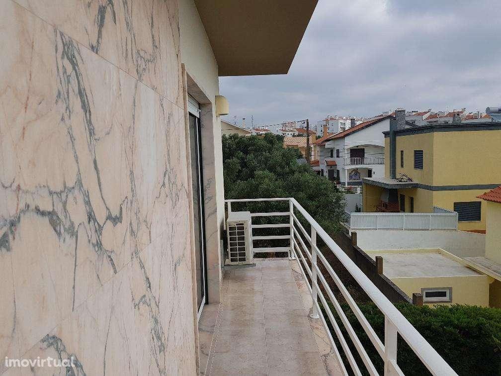 Moradia para comprar, Santa Iria de Azoia, São João da Talha e Bobadela, Lisboa - Foto 25