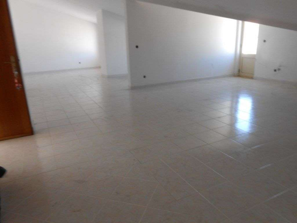 Apartamento para arrendar, Pussos São Pedro, Alvaiázere, Leiria - Foto 21