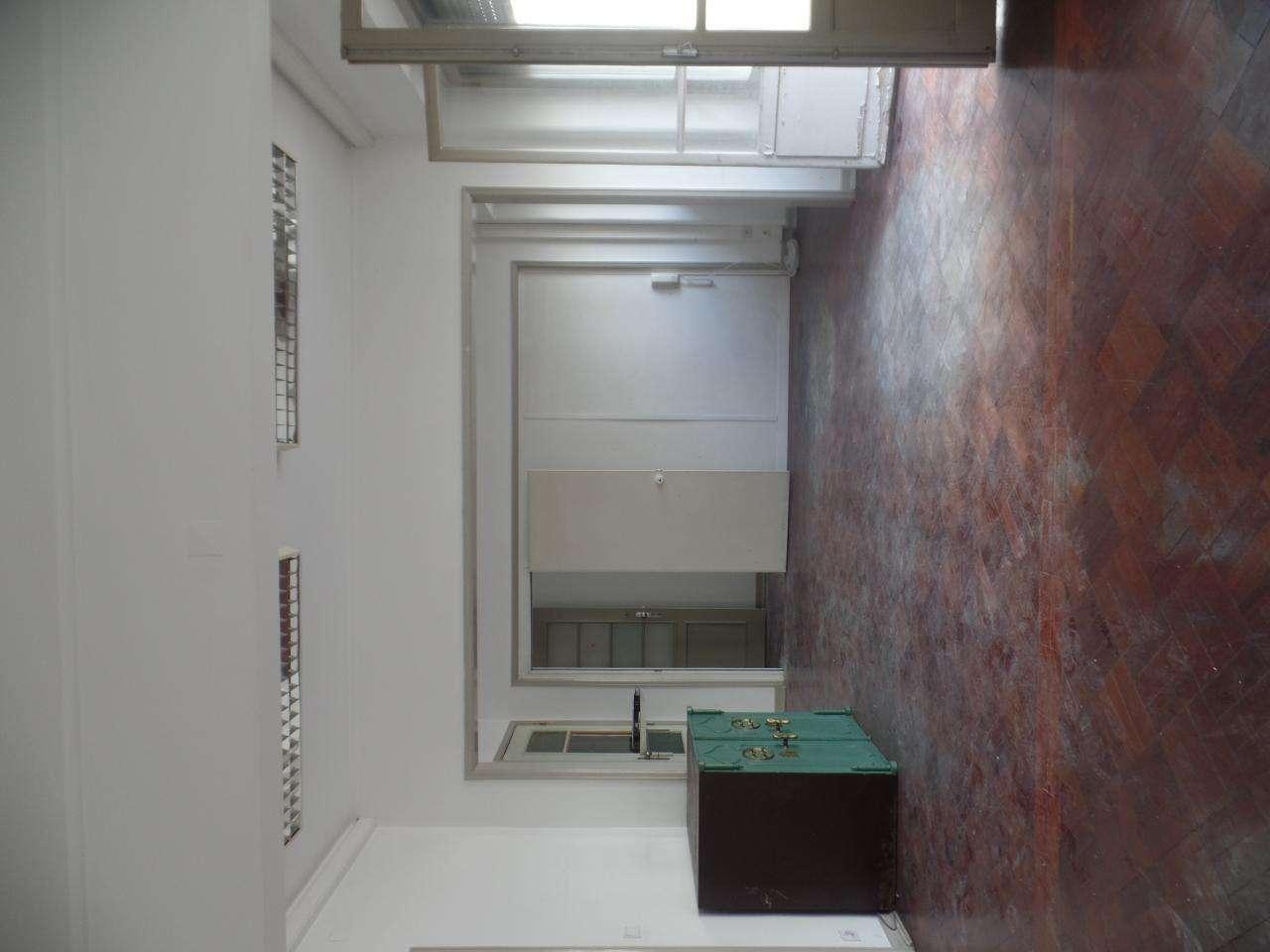 Apartamento para comprar, Alvalade, Lisboa - Foto 24
