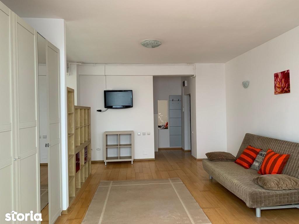 Apartament 2 camere renovat Drumul Taberei - Brancusi, bloc nou.