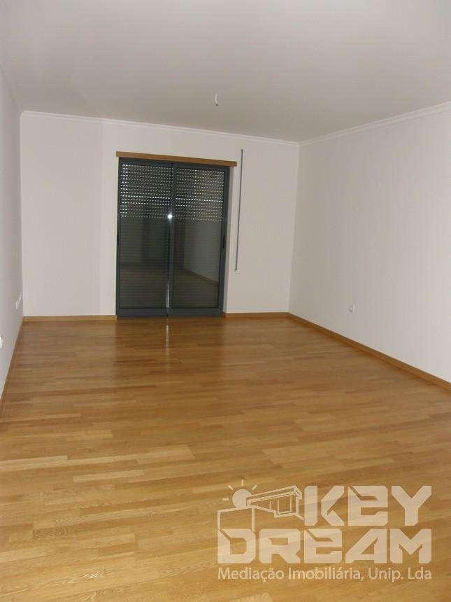 Apartamento para comprar, Tamengos, Aguim e Óis do Bairro, Anadia, Aveiro - Foto 9