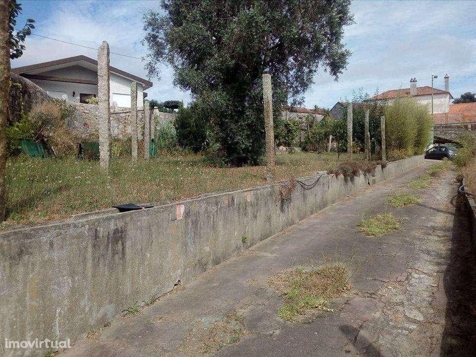 Quintas e herdades para comprar, Fânzeres e São Pedro da Cova, Porto - Foto 22