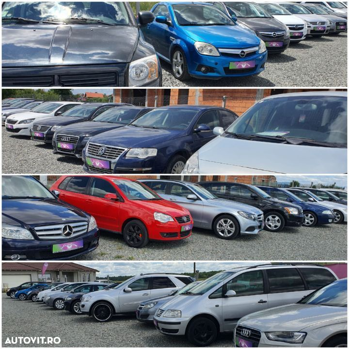 Ford C-MAX - 31