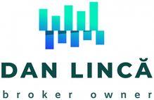 Dezvoltatori: Dan Lincă - Broker Owner - Constanta, Constanta (localitate)