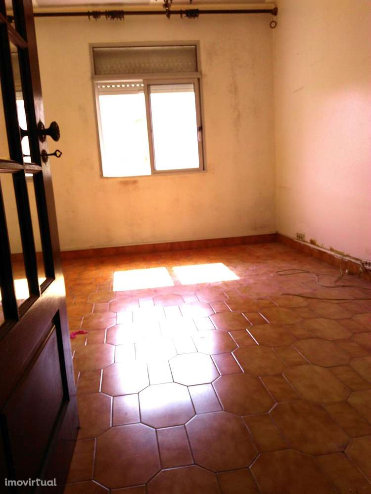 Apartamento para comprar, Santo António dos Cavaleiros e Frielas, Loures, Lisboa - Foto 4