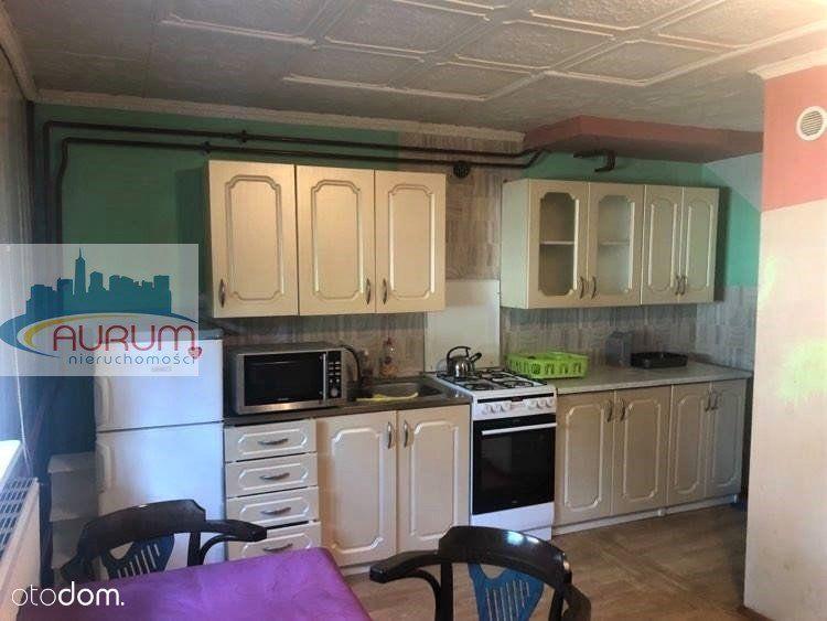Samodzielne Mieszkanie W Domu Jednorodzinnym
