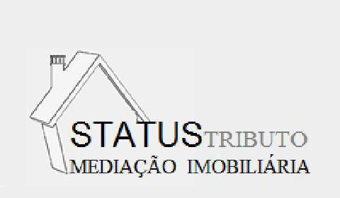 Statustributo, Lda