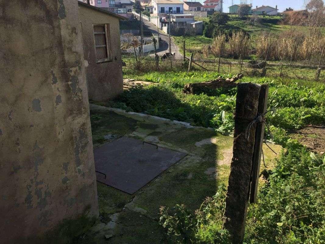 Moradia para comprar, Salreu, Aveiro - Foto 22