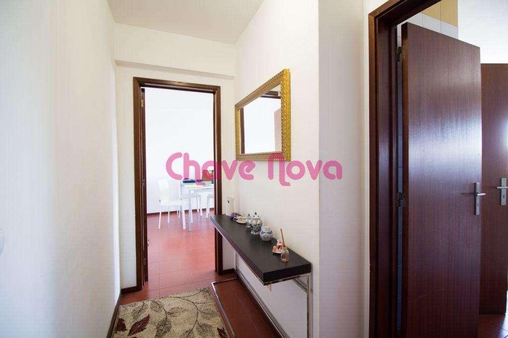 Apartamento para comprar, S. João da Madeira, Aveiro - Foto 8