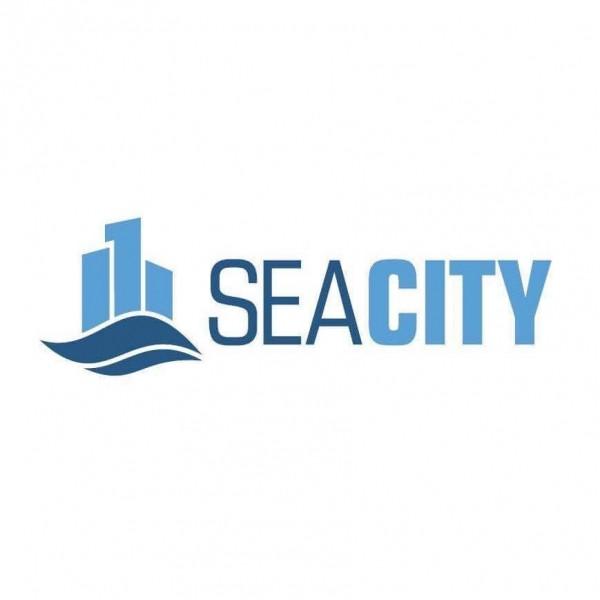 Sea City Sp. z o.o.  Zakątek Rybacki Sp.k.