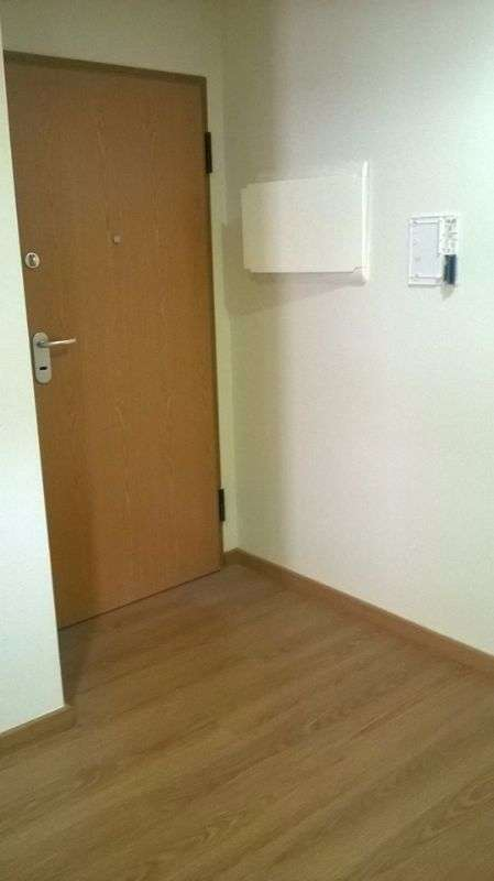 Apartamento para comprar, Alhos Vedros, Moita, Setúbal - Foto 21