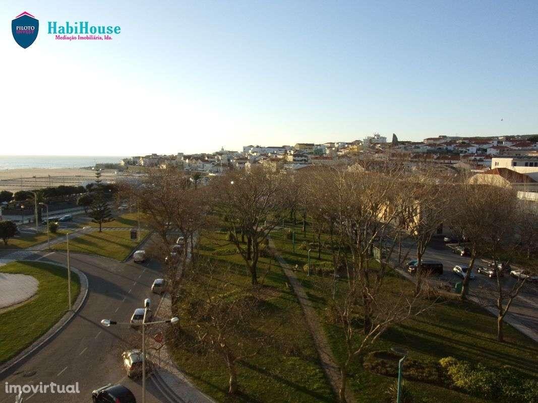 Apartamento para comprar, Buarcos e São Julião, Coimbra - Foto 14