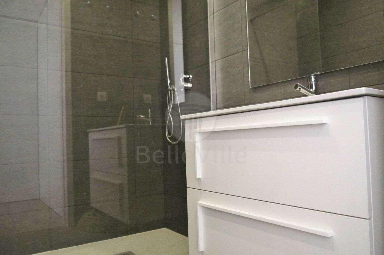 Apartamento para comprar, Ferreiros e Gondizalves, Braga - Foto 16
